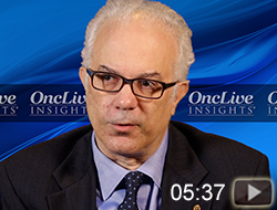 Phase II Trial of Midostaurin in Advanced SM