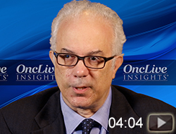 Future Approaches in Advanced Mastocytosis