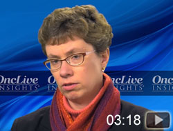 Treating Chronic Lymphocytic Leukemia