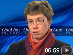 Role of PI3K-Targeted Therapy in CLL