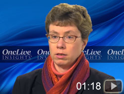 Duvelisib in Relapsed/Refractory CLL