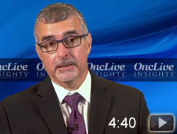 Quizartinib's Potential Role in Treating AML