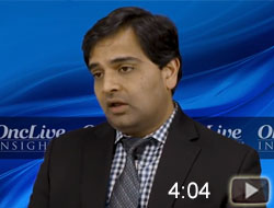 Long-Term Challenges With FLT3 Inhibition in AML