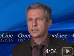 Optimizing the Use of FLT3 Inhibitor Therapy for AML