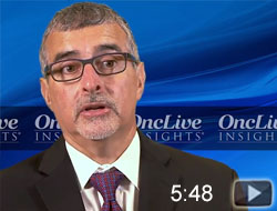 Future Treatment Approaches to AML