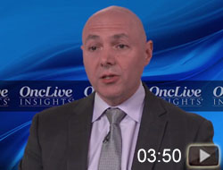 Checkpoint Inhibitors in HNSCC