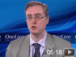 Predictive Biomarkers in HNSCC