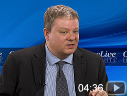 Emerging Biomarkers in Lung Cancer