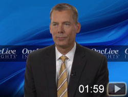 Mantle Cell Lymphoma: Evolution of Therapy