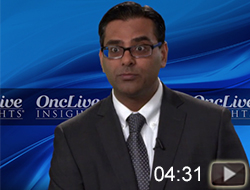 Immunotherapy Rationale in Multiple Myeloma