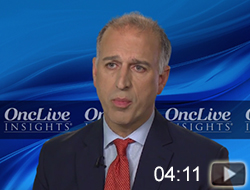 Novel Agents with Len-Dex in Multiple Myeloma