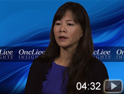 Cytopenia-Related Considerations in Myelofibrosis