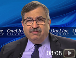 Pancreatic Cancer: Updated NCCN Guidelines