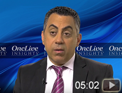 PARP Inhibitors in Pancreatic Cancer