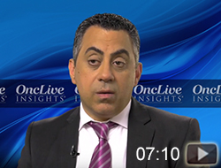 Immunotherapy in Pancreatic Cancer