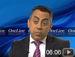 Practical Considerations in Chemotherapy Regimens for Pancreatic Cancer