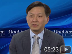 Kidney Cancer: Continuing to Improve Survival