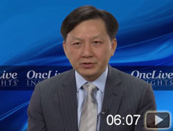 Role of mTOR Inhibition in Kidney Cancer