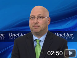 Practical Experience With Lenvatinib/Everolimus in RCC
