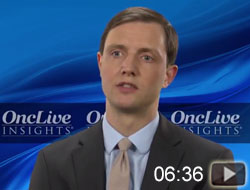Immunotherapy in Kidney Cancer