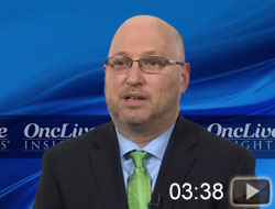 Anti-VEGF/Immunotherapy Combinations in Kidney Cancer