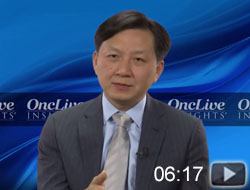 Novel Combinations in Kidney Cancer