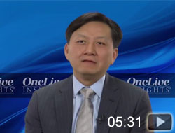 Kidney Cancer: Vaccine-Based Approaches