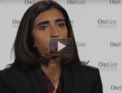 Emerging Therapies for Gastrointestinal Stromal Tumors