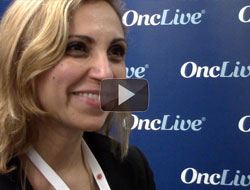 Dr. Ghobrial on Antibodies for Multiple Myeloma Treatment