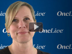 Dr. Irwin on Exercise and Weight Loss After Breast Cancer Diagnosis