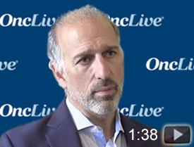 Dr. Borrello Sheds Light on the Multiple Myeloma Treatment Paradigm