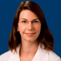 Novel Treatments Expand Second-Line Options in ITP