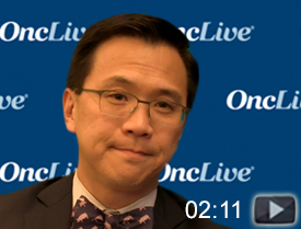 Dr. Lee Highlights Key Takeaways From SPARTAN Trial in M0CRPC