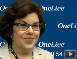 Dr. Blum on Takeaways from ABC Trials for Breast Cancer