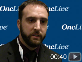 Dr. Brammer on FDA Approval of Brentuximab Vedotin in CTCL