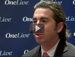 Dr. Luke on the Future of Combination Therapy in Melanoma