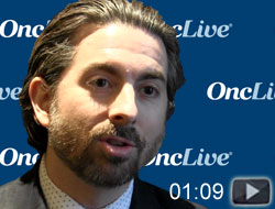 Dr. Luke on Adjuvant Therapies in Development for Melanoma