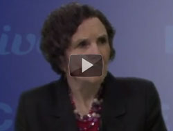 CDK4/6 Inhibitors in Metastatic Breast Cancer