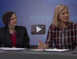 T-DM1 in HER2-Positive Metastatic Breast Cancer