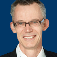 EU Panel Backs Venetoclax/Rituximab Combo in Relapsed/Refractory CLL