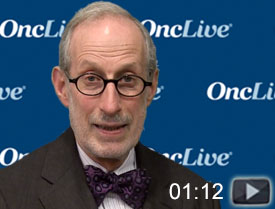 Dr. Weber on Growing Costs With Triplet and Four-Drug Regimens in Melanoma