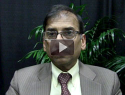 Dr. Jagannath on Life Expectancy in Myeloma