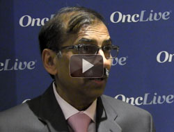Dr. Jagannath on Immunotherapy in Multiple Myeloma