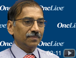 Dr. Jagannath on Mechanism of Action of Selinexor in Myeloma