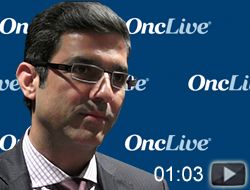 Dr. Jahanzeb on the Future of Adjuvant Therapy in HER2+ Breast Cancer