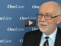 Dr. Jakubowiak Discusses the Future of Multiple Myeloma Treatment