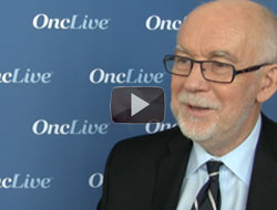 Dr. Jakubowiak Discusses the Toxicity Profile of Panobinostat in the PANORAMA Trial