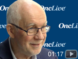 Dr. Jakubowiak on Finding a Cure for Patients With Multiple Myeloma