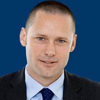 Adjuvant Nivolumab Approved in Europe for Melanoma
