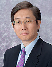 Dr. James J. Lee